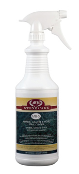 best granite cleaner