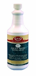 Granite Soap Film Remover