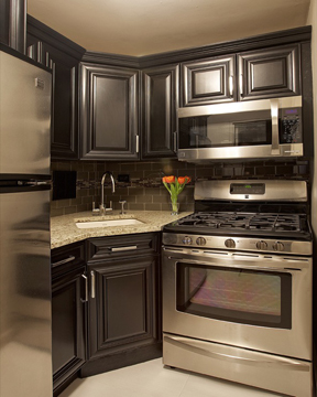 Kitchen Remodeling Tips You Can Do Yourself Granite Countertop Info - Kitchen remodelling tips
