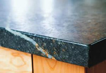 granite tables