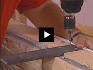 granite countertop support guide