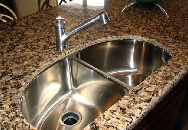Bathroom Sinks Granite Countertops New Rectangular Undermount Sink Bathroom Granite  Countertop New