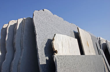 Granite Remnants Can Save You Money | Granite Countertop Info