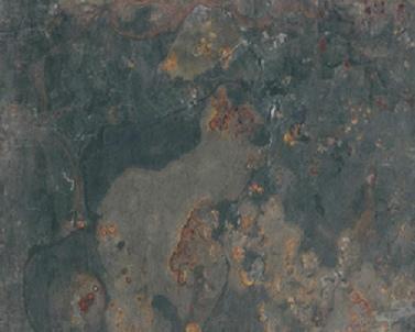 Granite Countertop Info