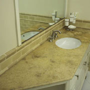 Why Limestone Countertops Don\'t Work In Kitchens | Granite ...