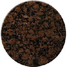 Are You Looking For A Granite Table Top To Go With That Unique Table Base  You Found. Or Maybe You Just Want To Add A Rich And Elegant Look To A Room.
