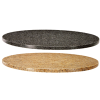 Genial Granite Table Top
